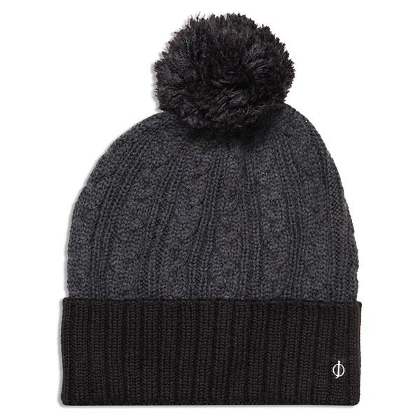 Oscar Jacobson Fly Golf Beanie