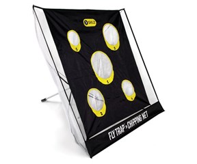 SKLZ Fly Trap Chipping Net