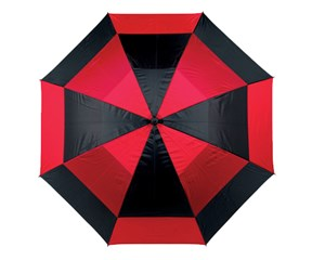 Masters Force9 72 inch Golf Umbrella