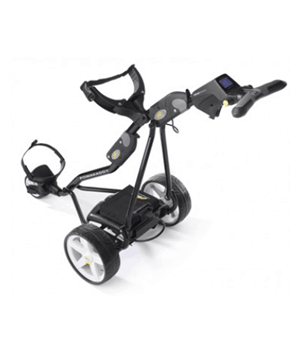 PowaKaddy Freeway Sport Electric Trolley