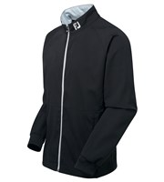 FootJoy Mens Performance Full Zip Wind Jacket