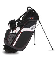 Callaway Fusion 14 Stand Bag 2016
