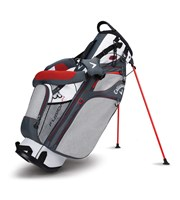 Callaway Fusion 14 Stand Bag 2017