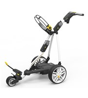 Powakaddy FW3 Electric Trolley with Lithium Battery 2016