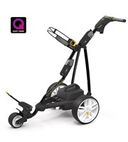 Powakaddy FW3i Electric Trolley with Lead Acid Battery