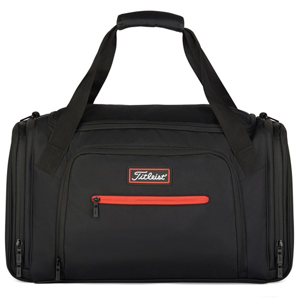 Titleist Players Travel Collection Duffel Bag