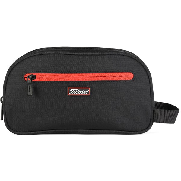 Titleist Players Travel Collection Dopp Kit