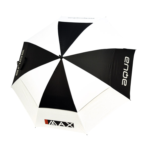 Big Max Aqua UV Automatic Open XL Umbrella