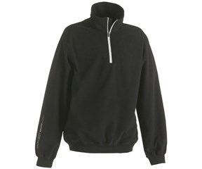 Galvin Green Mens Buzz Half Zip Windstopper Jacket