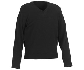 Galvin Green Mens Cole Pullover