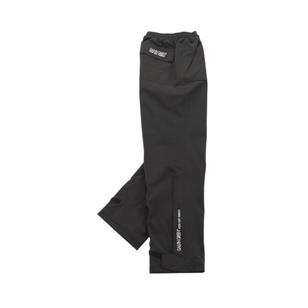 Galvin Green Ladies Alva Gore-Tex Trouser
