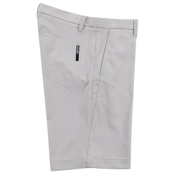 Galvin Green Mens Phil Ventil8 Golf Shorts