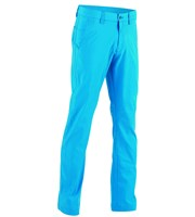Galvin Green Mens Ned Ventil8 Slacks Trouser