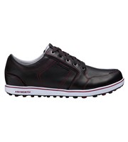 Ashworth Mens Leather Cardiff ADC Golf Shoes