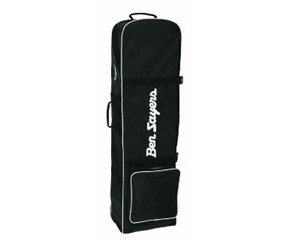 Ben Sayers Golf Travel Cover