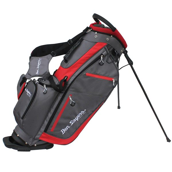 Ben Sayers XF Lite Stand Bag