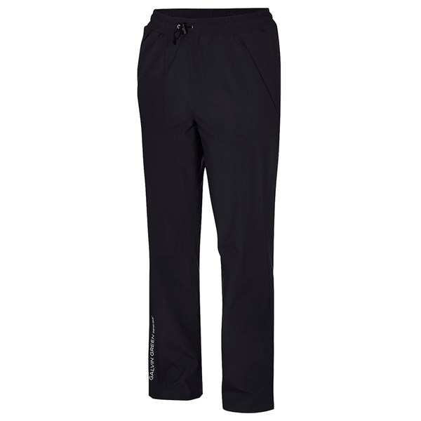 Galvin Green Boys Ross Gore-Tex Paclite Trouser