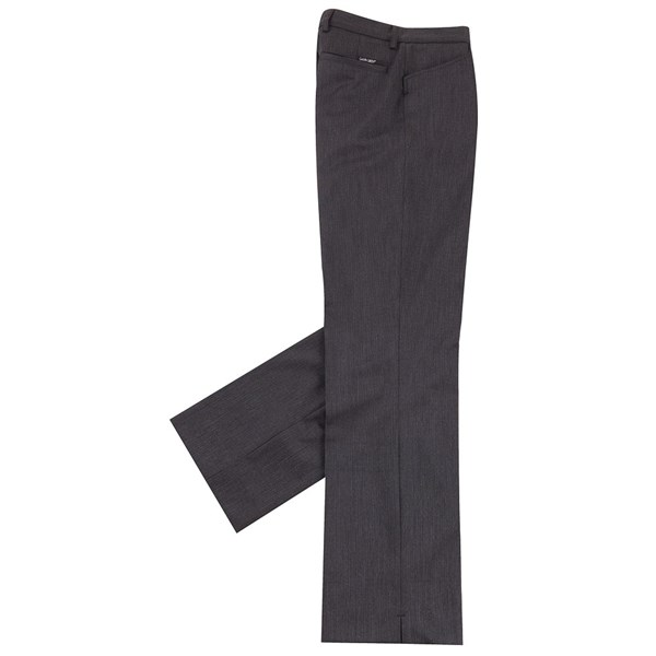 Galvin Green Mens Norton Slacks Trouser