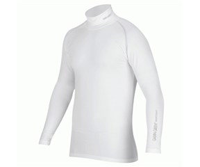 Galvin Green Mens East Long Sleeve Thermal Top