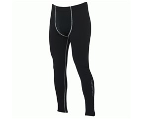 Galvin Green Mens Elroy Thermal Leggings