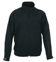 Galvin Green Mens Art Gore-Tex Waterproof Jacket