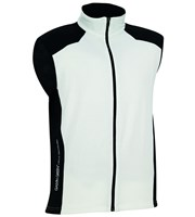 Galvin Green Mens Denzel Insula Body Warmer