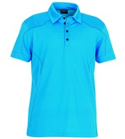 Galvin Green Mens Mason Ventil8 Polo Shirt