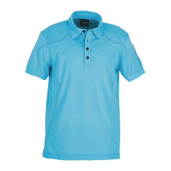 f8807be75 Galvin Green Mens Mason Ventil8 Polo Shirt. Double tap to zoom. 1 ...