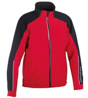 Galvin Green Mens Apex Gore-Tex Waterproof Jacket