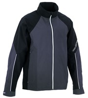 Galvin Green Mens Amos Gore-Tex Waterproof Jacket