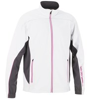 Galvin Green Mens Bourne Windstopper Jacket