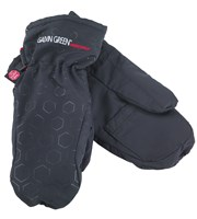 Galvin Green Bill Windstopper Mittens  Pair