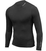 Galvin Green Mens Ethan Skintight Baselayer