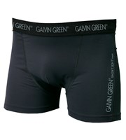 Galvin Green Mens Evan Skintight Boxer Shorts