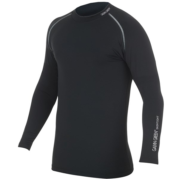 Galvin Green Mens Eric Skintight Thermal Baselayer