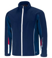 Galvin Green Mens Avery Paclite Full Zip Jacket
