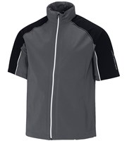 Galvin Green Mens Arch Gore-Tex Jacket
