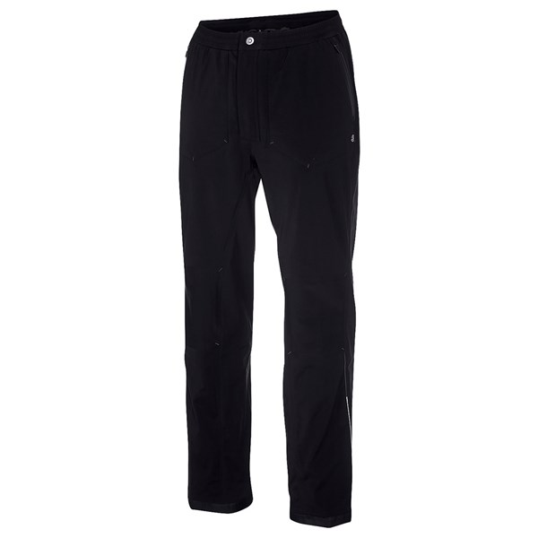 Galvin Green Mens Apollo Gore-Tex Trouser