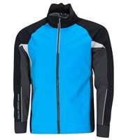 Galvin Green Mens Argon Gore-Tex with C-Knit Backer Jacket