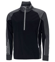 Galvin Green Mens Aldrin Gore-Tex with C-Knit Backer Jacket