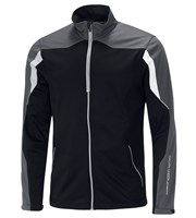Galvin Green Mens Brody Gore Windstopper Jacket