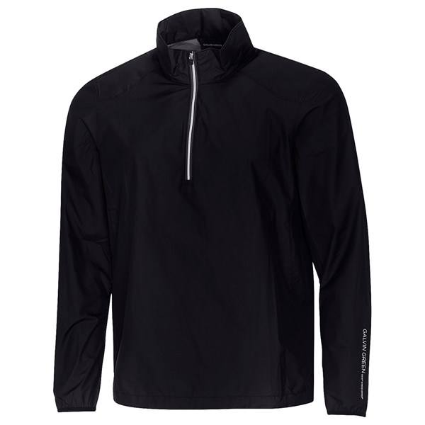 Galvin Green Mens Bow Windstopper Jacket