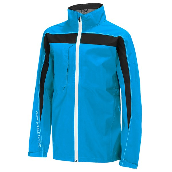 Galvin Green Junior Boys Reed Gore-Tex Jacket