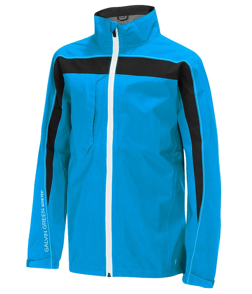 88ded83203c Galvin Green Boys Reed Gore-Tex Jacket. Double tap to zoom. 1  2 ...