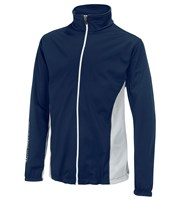 Galvin Green Boys Ricky Gore Windstopper Jacket