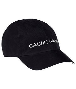 Galvin Green Axiom Gore-Tex Golf Cap. Double tap to zoom. Galvin ... 5c12d514519