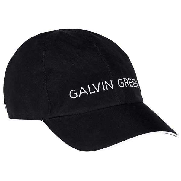 Galvin Green Axiom Gore-Tex Golf Cap