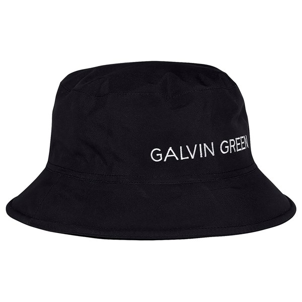 c134d2e651e Galvin Green Ark Gore-Tex Golf Hat. Double tap to zoom. 1  2  3