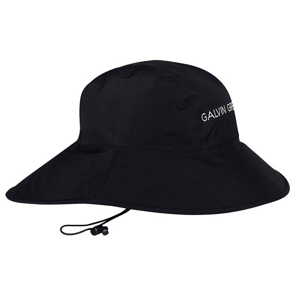 8fa9d1472 Galvin Green Aqua Gore-Tex Golf Hat