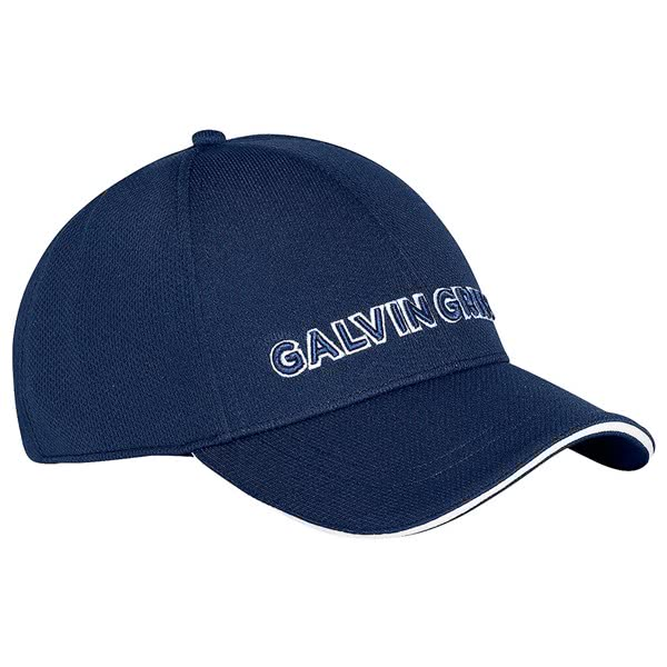 Galvin Green Stone Golf Cap. Double tap to zoom. 1 ... 69128d5d3e62